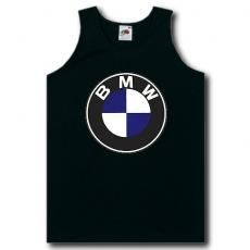 HIHATON PAITA - BMW (462)