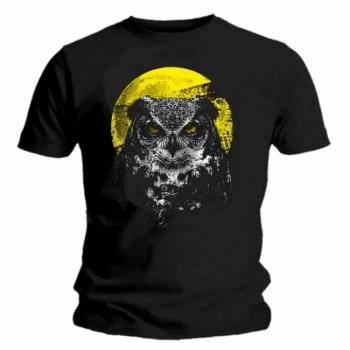 T-PAITA - NIGHT OWL (03361051)