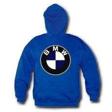 HUPPARI - BMW (0751462E)