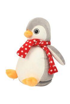 PRINTME MINI Penguin