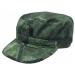 ARMY LIPPIS - HUNTER GREEN (70304)