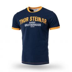 T-PAITA - Brotherhood BLUE - THOR STEINAR