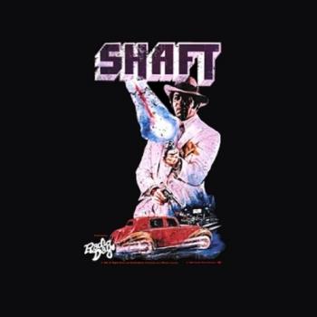 SHAFT (1080)