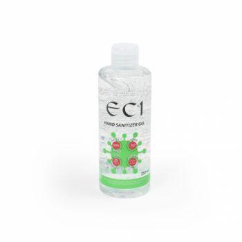 KÄSIDESI EC™I 250 ml