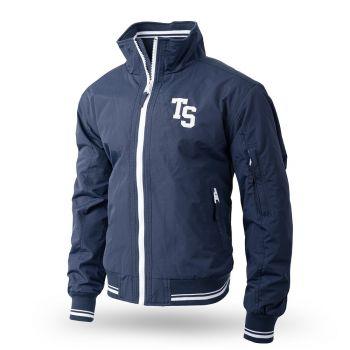 *TAKKI MARINE - jacket Division - THOR STEINAR