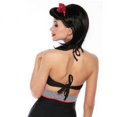 BIKINIT (yläosa) - Vintage Bikini Top (23)
