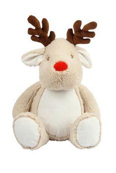 PRINTME MINI Reindeer