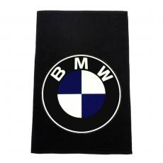 KÄSIPYYHE - BMW