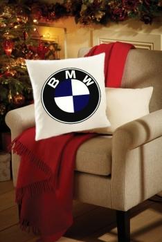 TYYNYNPÄÄLLINEN Va - BMW