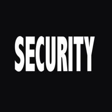 SECURITY (208)