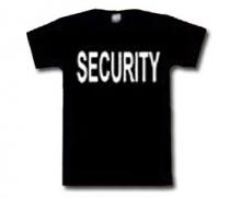 T-PAITA - SECURITY