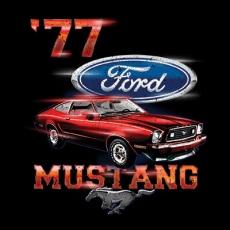 77 MUSTANG (513)