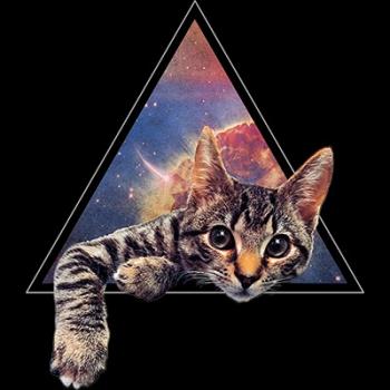 GALACTIC CAT (705)