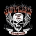 OUTLAW FOREVER (488)