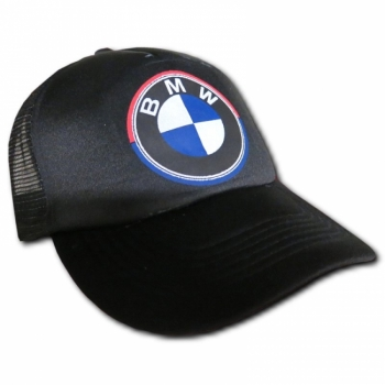 VERKKOPERÄLIPPIS - BMW