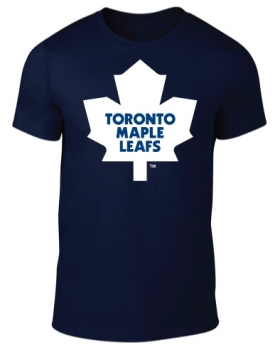 T-PAITA - TORONTO MAPLE LEAFS - NHL (NHL8002)