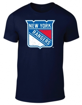 T-PAITA - NEW YORK RANGERS - NHL (NHL8008)