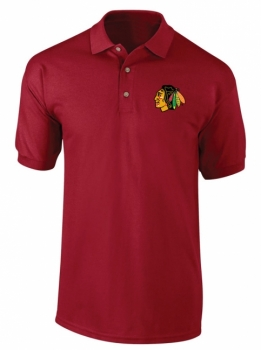 PIKEE - CHICAGO BLACK HAWKS - NHL (NHL8012)