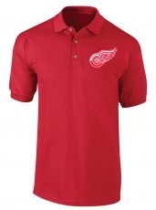 PIKEE - DETROIT RED WINGS - NHL (NHL8013)