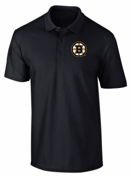 PIKEE - BOSTON BRUINS - NHL (NHL8015)