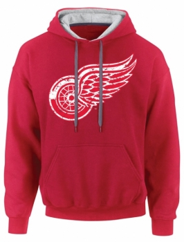 HUPPARI - DETROIT RED WINGS - NHL (NHL9003)
