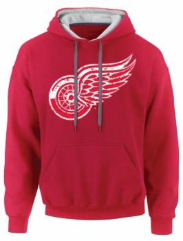 HUPPARI - DETROIT RED WINGS - NHL (NHL9003)