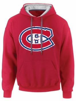 HUPPARI - MONTREAL CANADIENS - NHL (NHL9005)