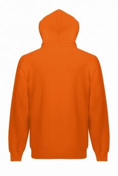 CLASSIC HUPPARI Orange