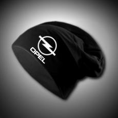 LONG PIPO - Opel