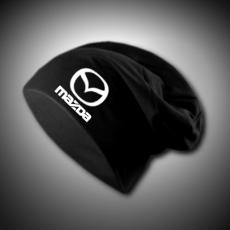 LONG PIPO - Mazda
