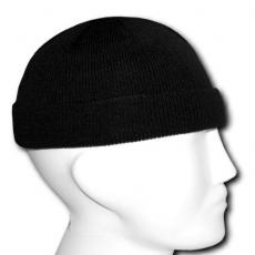 PIPO - Matala BOB HAT