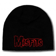 PIPO - Misfits