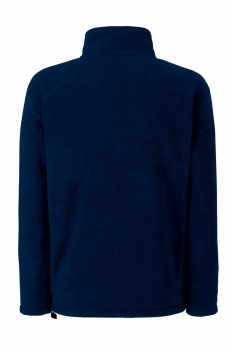 FLEECE Deep Navy