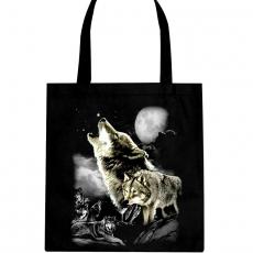 KANGASKASSI - WOLF WILDERNESS  (418)