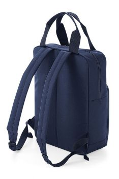 Reppu BAG BASE navy