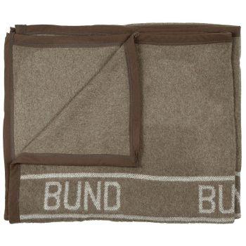 VILTTI - BUND