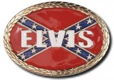 VYÖNSOLKI: Elvis (34385)