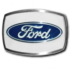 VYÖNSOLKI - Ford (34418)