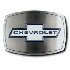 VYÖNSOLKI - Chevrolet (34421)