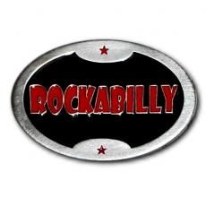 ROCKABILLY (34437)