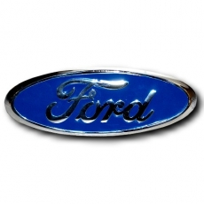 FORD (34456)
