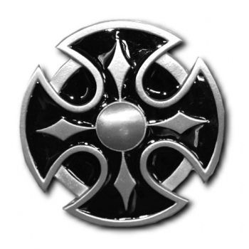 MALTANRISTI (34459)