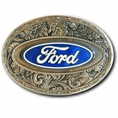 VYÖNSOLKI - Ford (34461)