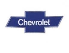 CHEVROLET (354)