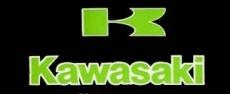 KAWASAKI (358)