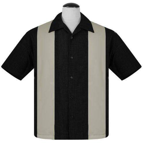 KAULUSPAITA - POP CHECK MINI PANEL - STEADY CLOTHING (85100)