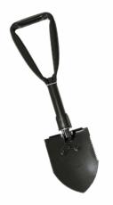 KENTTÄLAPIO (40012)