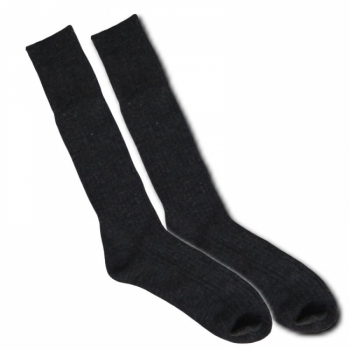SUKAT - GERMAN ARMY SOCKS