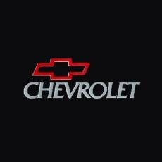 CHEVROLET (422)