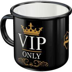 Emalimuki VIP Only